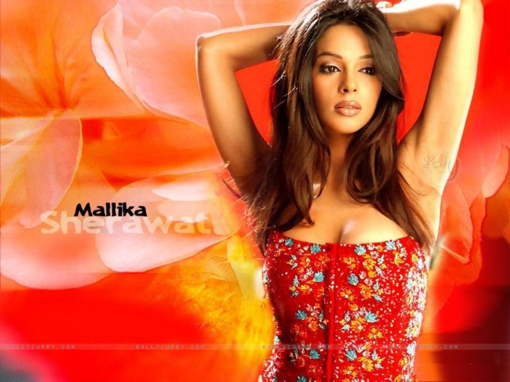 wallpapers mallika sherawat bikini - photo #8