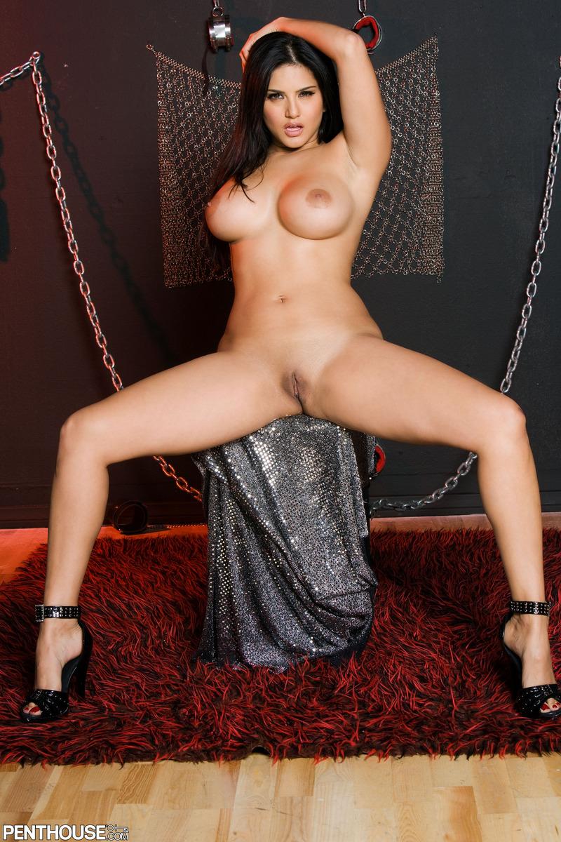 (49), malika hot photos she