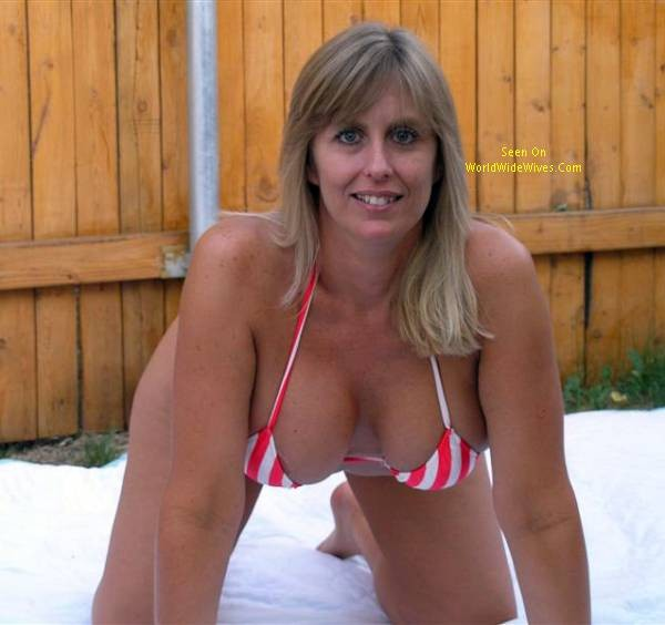 massage moden kvinde danish webcam sex